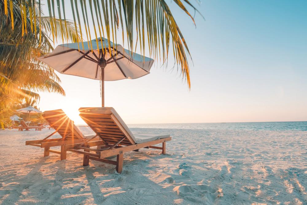 Najdłuższe wakacje