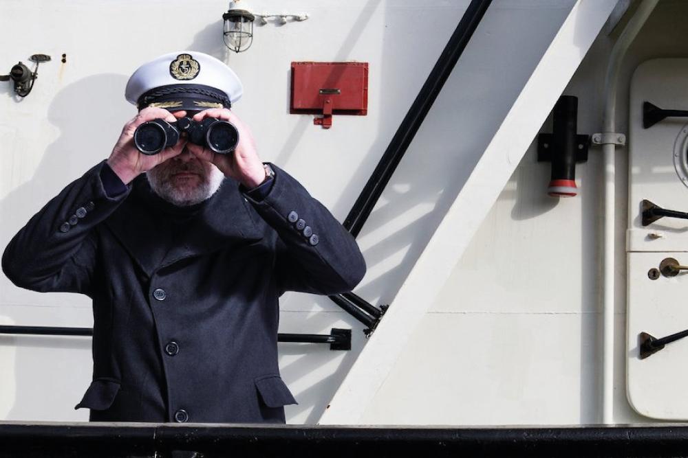 Hit na polskim rynku finansowym – najlepsze ubezpieczenie dla marynarzy!